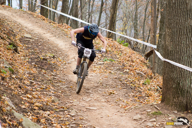 2015-mtb-collegiate-national-dh-277.jpg