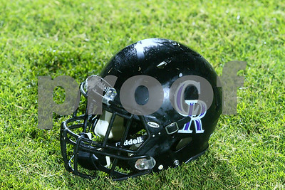 8-22-2014 CANE RIDGE vs ANTIOCH