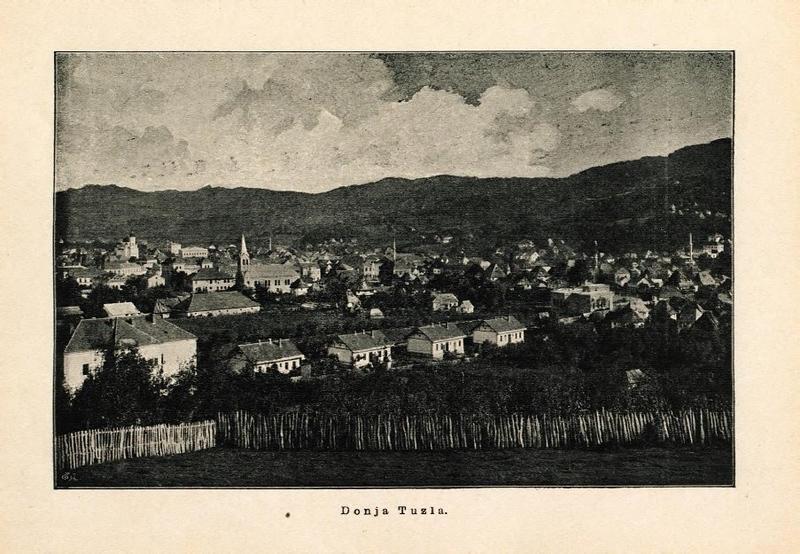 Tuzla 111.jpg