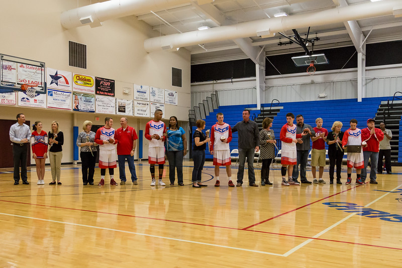 DSR_20150210Logan Fox BasketBall235.jpg