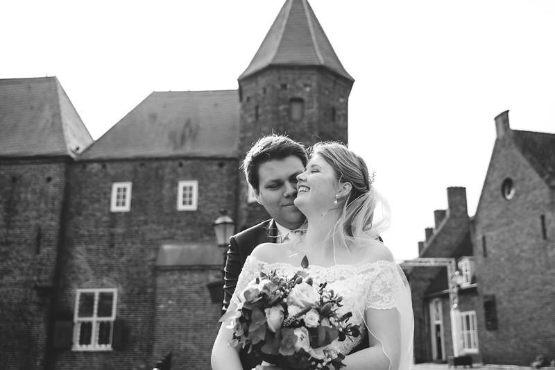 HR - Bruiloft - Mirjam + Steven - Karina Fotografie-145.jpg