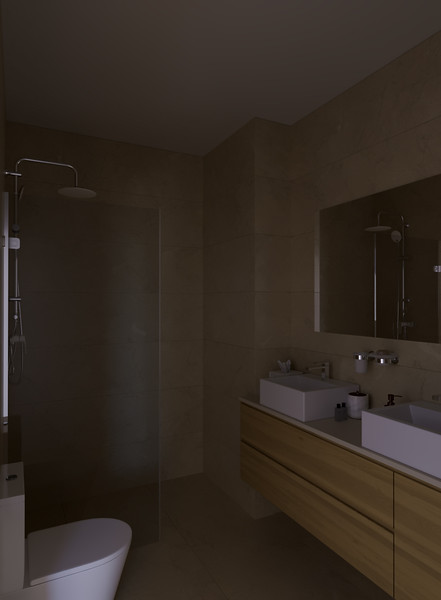 velux-gallery-bathroom-006.jpg