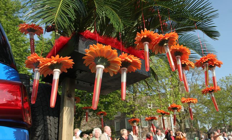 Flower Parade - 06.jpg