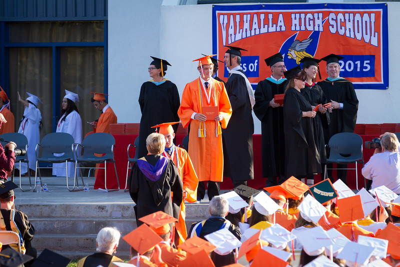 ALoraePhotography_Jacob'sGraduation_20150617_013.jpg