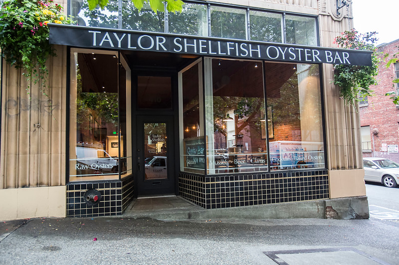 Taylor Shellfish Hi Res 25.jpg