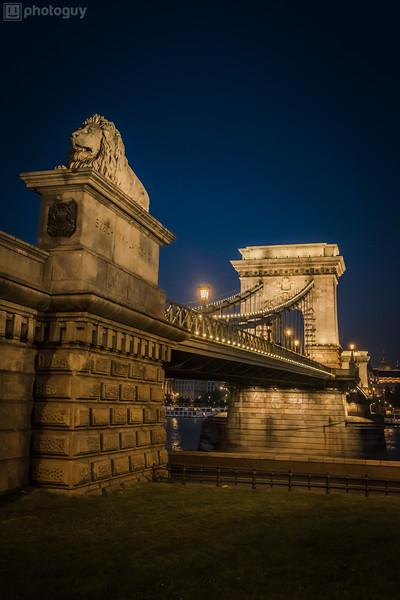 20141012_BUDAPEST_HUNGARY (30 of 42)