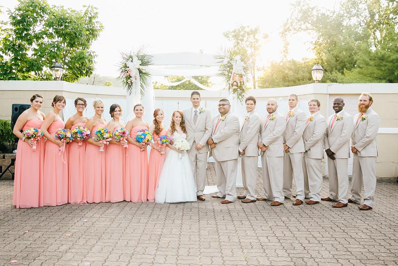 wedding day-382.jpg