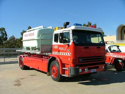 PCAR - ACCO | POD Transporter