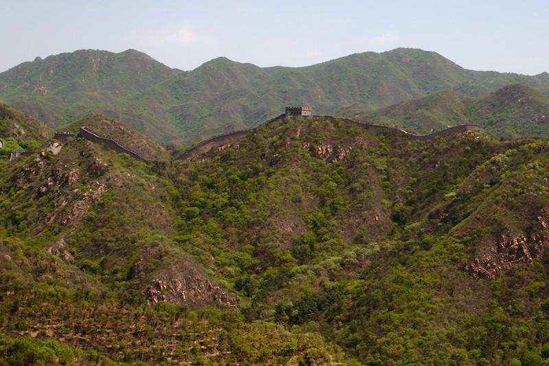 China - Great Wall  186.jpg