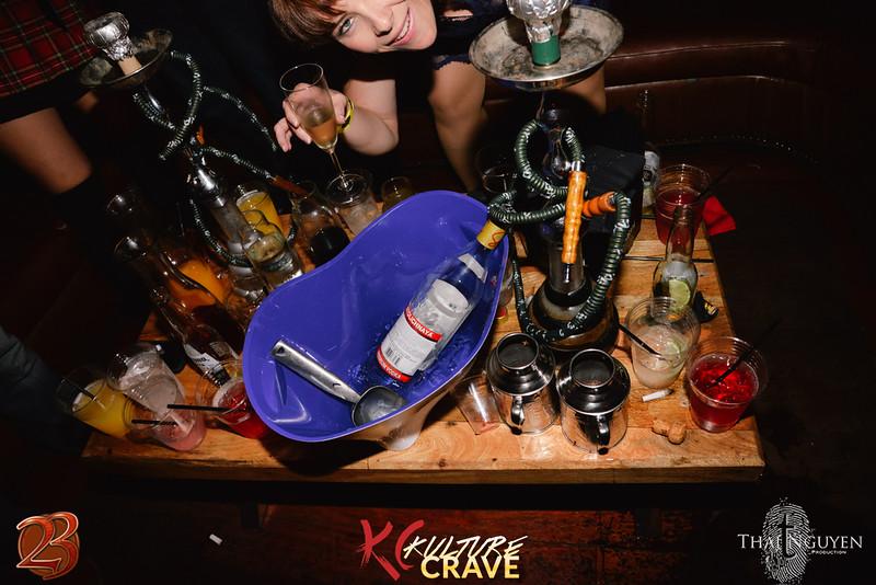 Kulture Crave 12.11.14-89.jpg