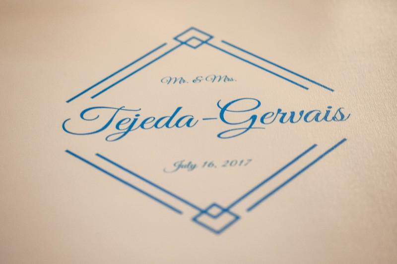 Tejeda-Gervais-2-125.jpg