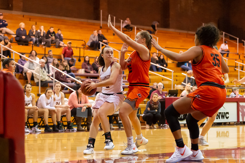 WBB - WU vs. Lewis and Clark-70.jpg