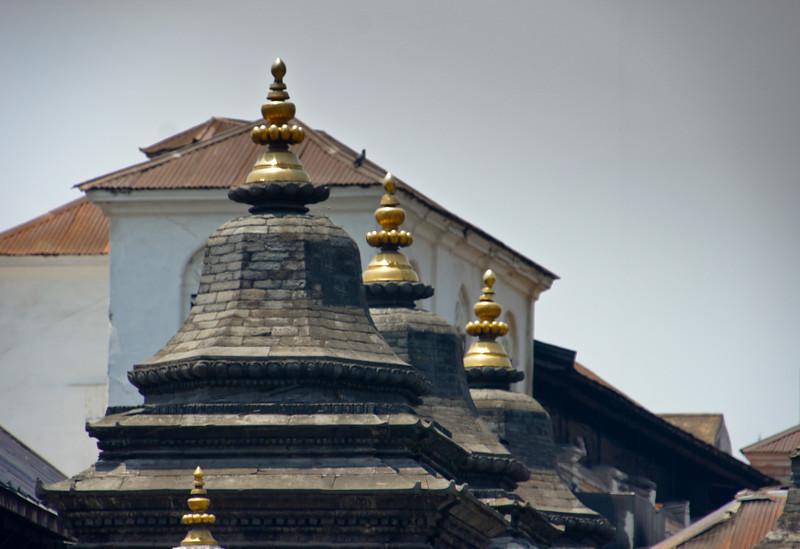 nepal 2011 (327 of 382).jpg