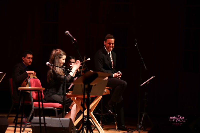 Areti Ketime concert NYC 2015-5609.jpg