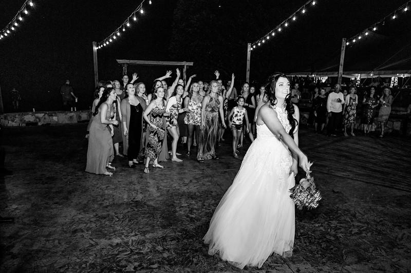 KaylaDusten-Wedding-0750.jpg