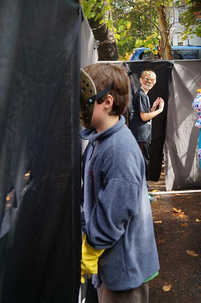 2012 Fall Festival 020.JPG