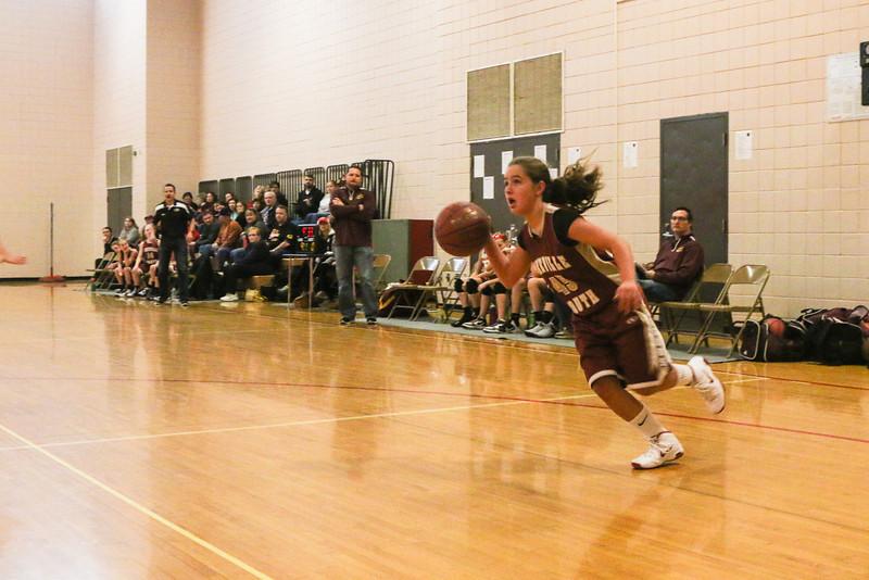 Lakeville North Tournament-30.jpg