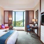 sedona-hotel-mandalay.jpg