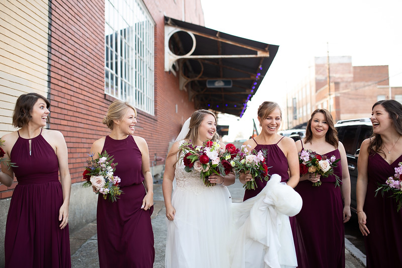 Bridal Party Formals K&M-109.jpg