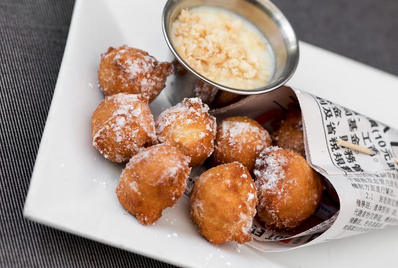 thai donuts 1.jpg