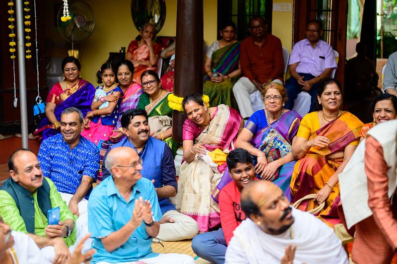 2019-12-Ganesh+Supriya-4511.jpg