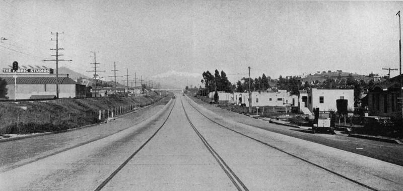 1935-02-CAHiPub-7b.jpg