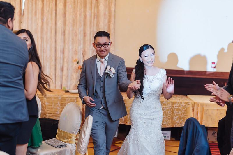 2018-09-15 Dorcas & Dennis Wedding Web-1056.jpg
