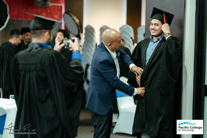 20190920-Pacific College Graduation 2019 - Web (111 of 222)_final.jpg