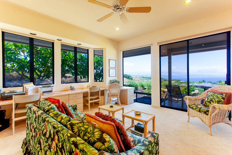 Kona Real Estate--8.jpg