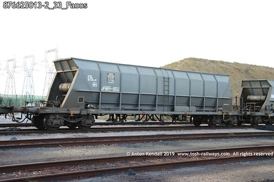 660-699 (87)