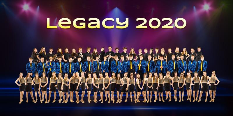 Legacy 2020 Composite