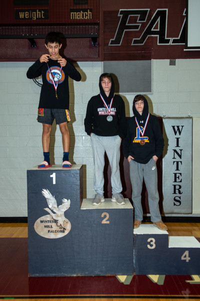 WM Falcon Invitational759.jpg