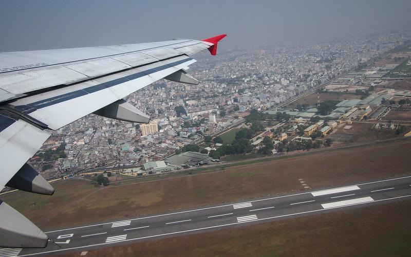 P2057499-view-of-runway.JPG