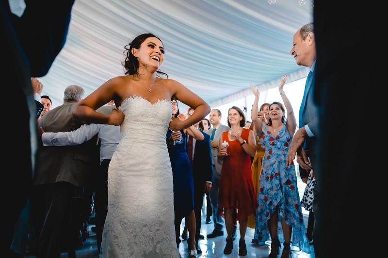 Wedding Planner Adriana Tavernini Bodegas Viñedos de Cote (Alta Resolución)-131.jpg