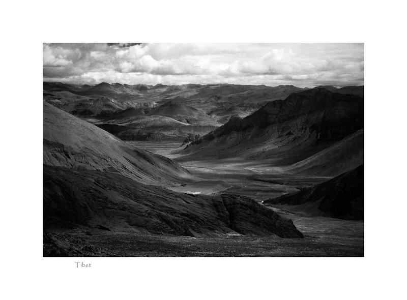 Tibet1995-044hb.jpg