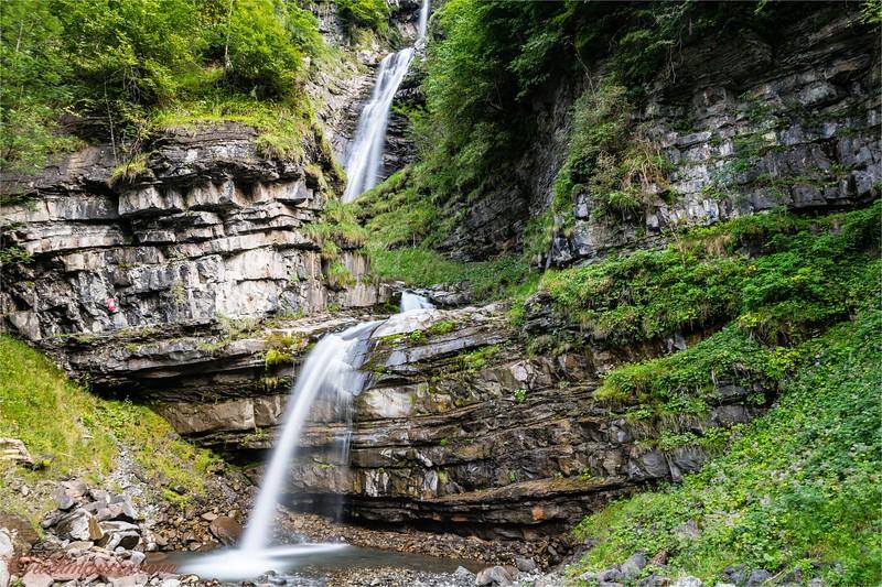 2016-09-01 Wasserfall Diesbach - 0U5A8531.jpg