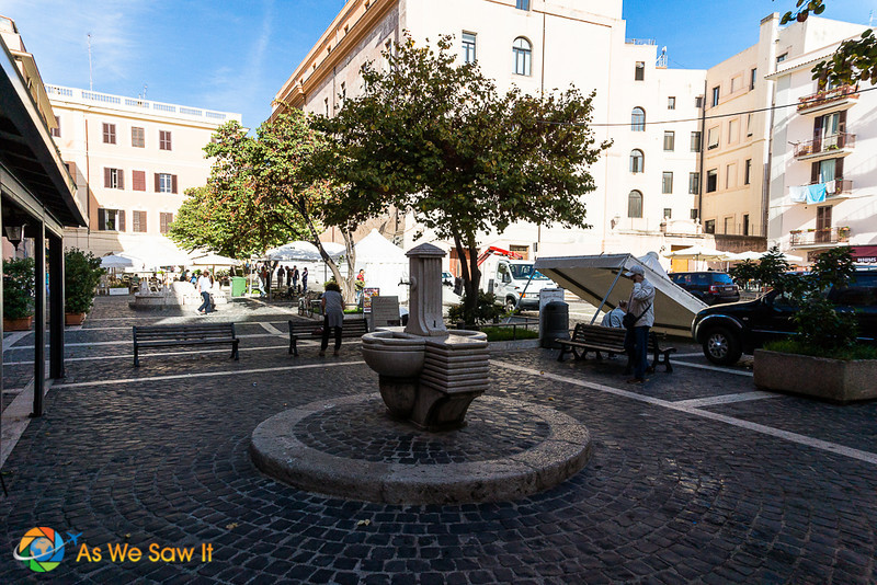 Civitavecchia-01246.jpg