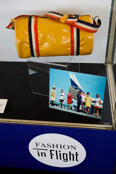 012021_Exhibit_Fashion_in_Flight-165.jpg