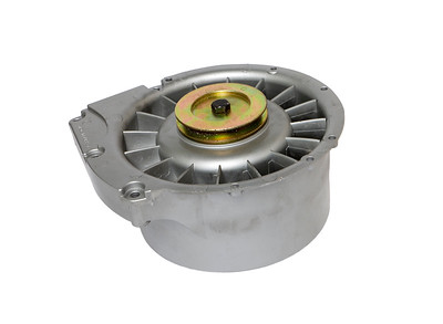 DEUTZ ENGINE AIR COOLER FAN BLOWER 02133756