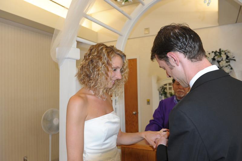 Helen and Frederick - CA Wedding -  12.jpg
