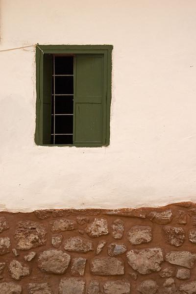 0524_Cusco.jpg