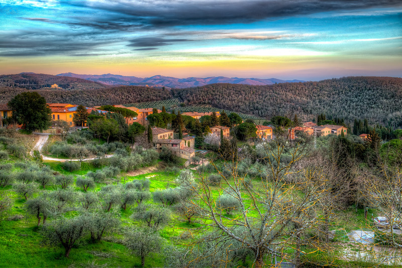 Italy17-5738And8moreHDR.jpg