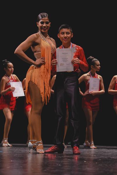 Baila Con Migo-195.jpg
