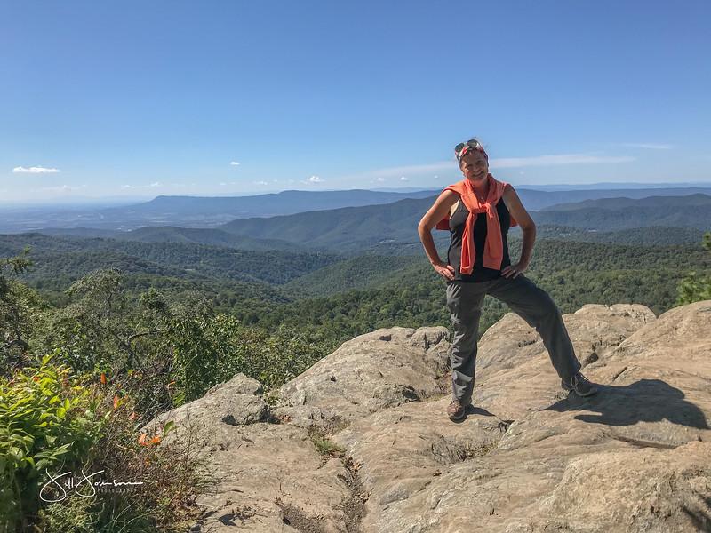 at hike-9083.jpg