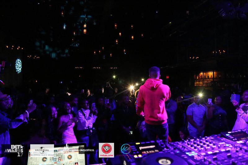 BET_Afropolitan LA_Afterparty-0532.JPG