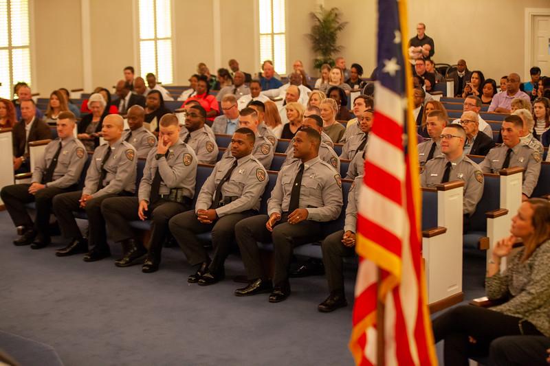 Durham Sheriff Grads 11-2019 MY PRO PHOTOGRAPHER-57.JPG