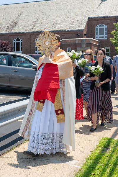 20190623_Corpus_Christi_Procession_NDNHP_013.jpg