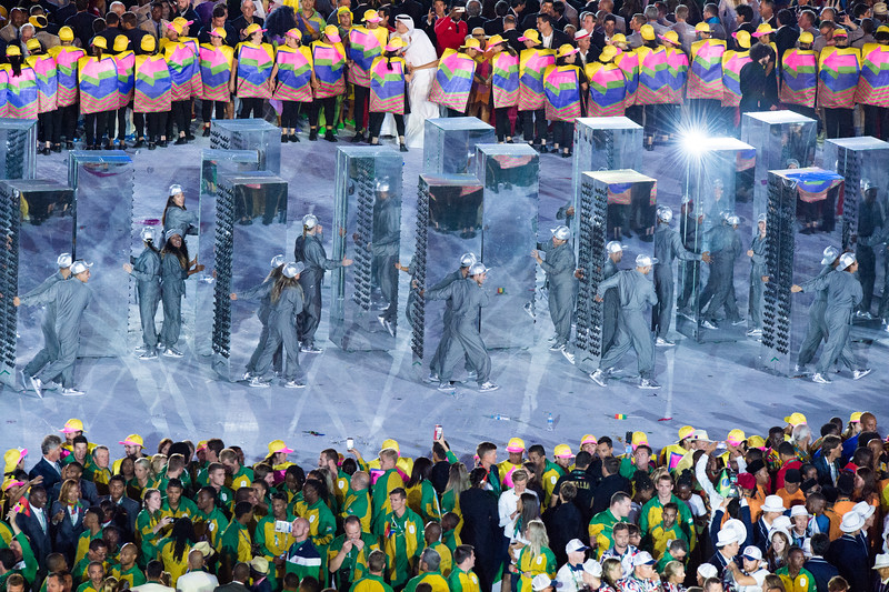 Rio Olympics 05.08.2016 Christian Valtanen _CV42563-2