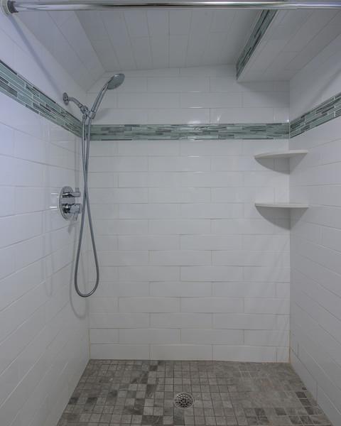 _DSC1076 Shower view 1 final.jpg