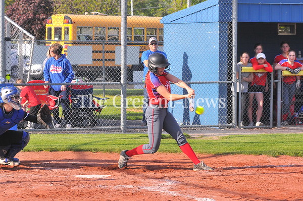 05-14-19 Sports Patrick Henry vs Elmwood D-III dist. SB